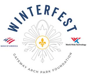 2019 Winterfest Logo