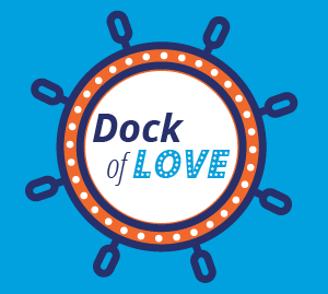 Dock of Love