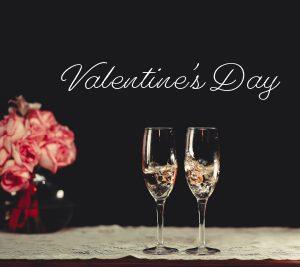 Valentine's Image 300X269