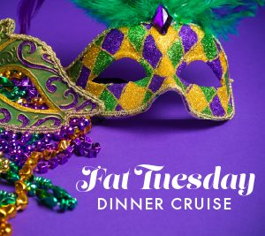 Fat Tuesday 300X269 Image