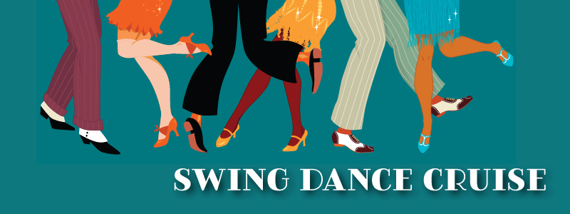 Swing Dance Cruise Mark